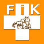 cropped-france-inde-karnataka.jpg